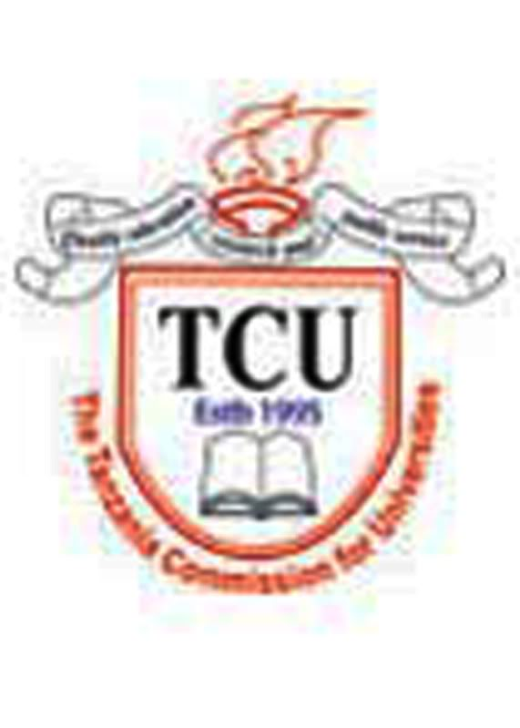 http://tzcampusvibe.files.wordpress.com/2011/11/tcu1.jpg